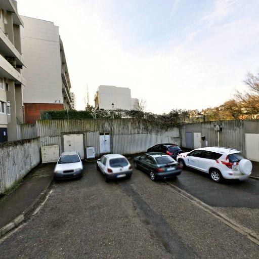 Rodrigues Patrick - Entreprise de bâtiment - Saint-Germain-en-Laye