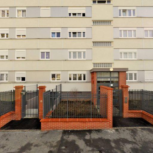 Diop Cheikhna - Vente en ligne et par correspondance - Beauvais