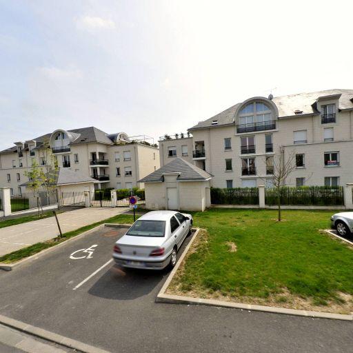 Premium Taxi - Taxi - Saint-Cyr-sur-Loire