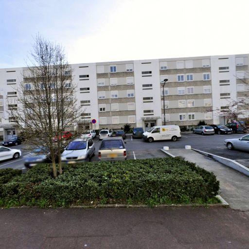 Rigo Com - Rénovation immobilière - Lyon