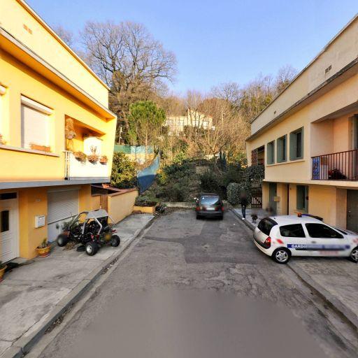 S . a . R . I - Entreprise de surveillance et gardiennage - Valence