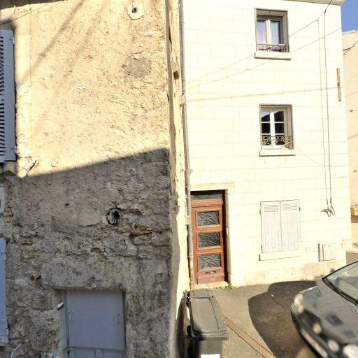 Iso Déco - Décorateur - Blois