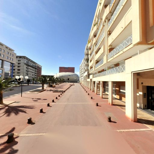 Syndicat Mixte Scot Plaine Du Roussillon - Syndicat intercommunal - Perpignan