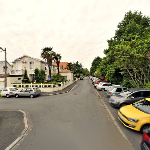ESAT Le Treuil Moulinier - Travail protégé et entreprise adaptée pour handicapés - La Rochelle