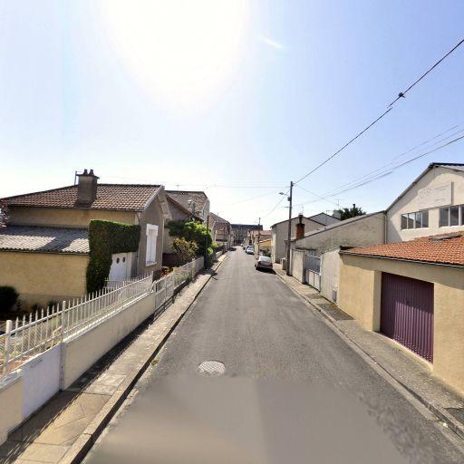 Ferjoux Anthony - Conseil et études financières - Poitiers