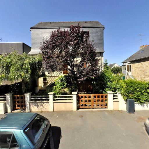 LM Investissements - Conseil en immobilier d'entreprise - Rennes