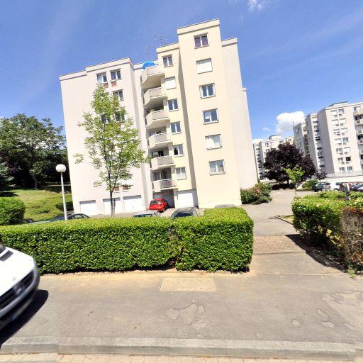 Cabinet L'Essence-Ciel - Psychothérapie - pratiques hors du cadre réglementé - Mulhouse
