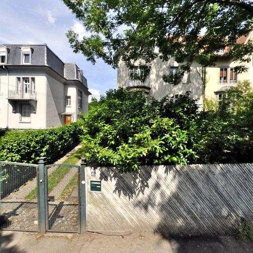 Bestherapie - Psychothérapie - pratiques hors du cadre réglementé - Mulhouse