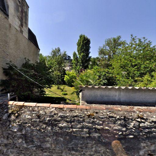 Sun Invest - Gestion de patrimoine - Poitiers