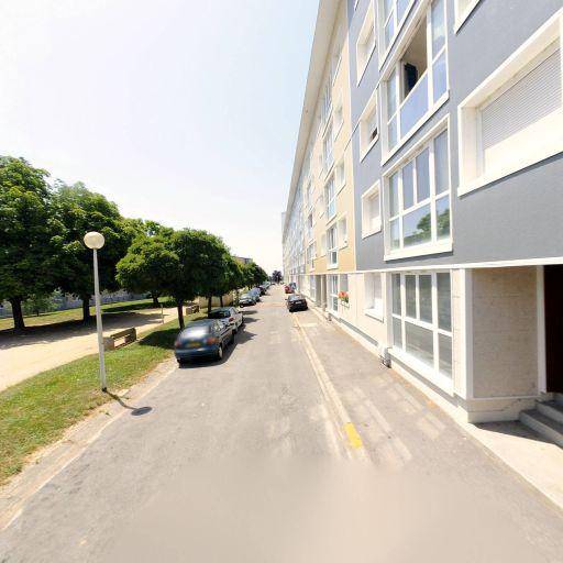 L'Isle Aux Enfants - Services à domicile pour personnes dépendantes - Limoges
