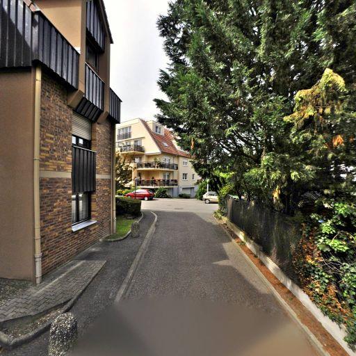 D2 Chauffage Sanitaire - Vente et installation de chauffage - Strasbourg