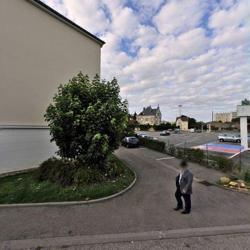 Ks bat rénovation - Travaux d'isolation - Metz