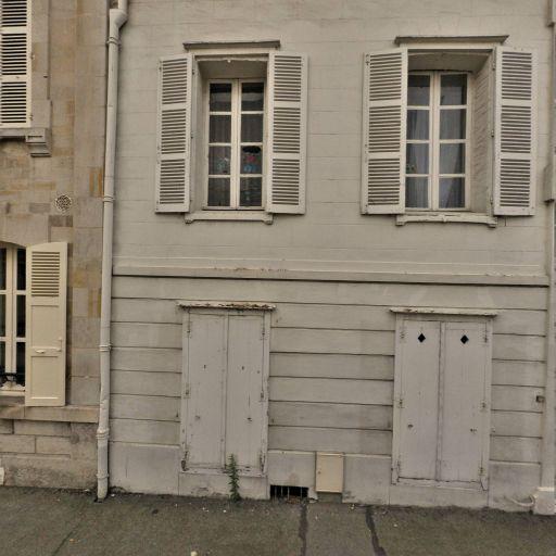 Aman Iman - Conseil et études financières - Troyes