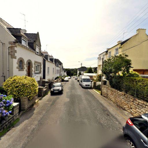 Illico Travaux Quimper - Rénovation immobilière - Quimper