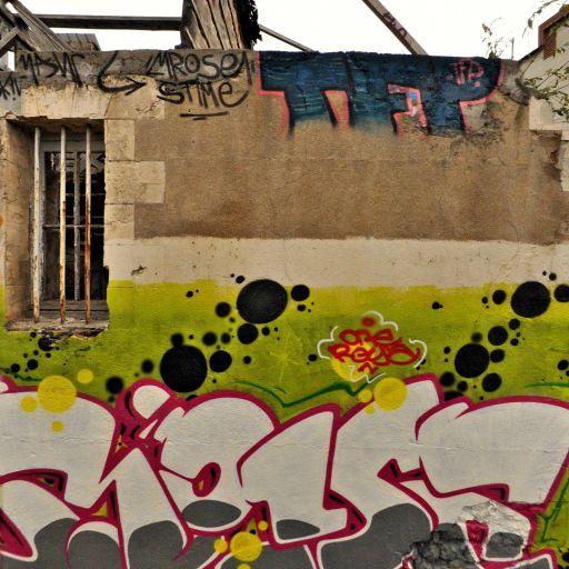 Les Belles Années - Résidence étudiante - Orléans