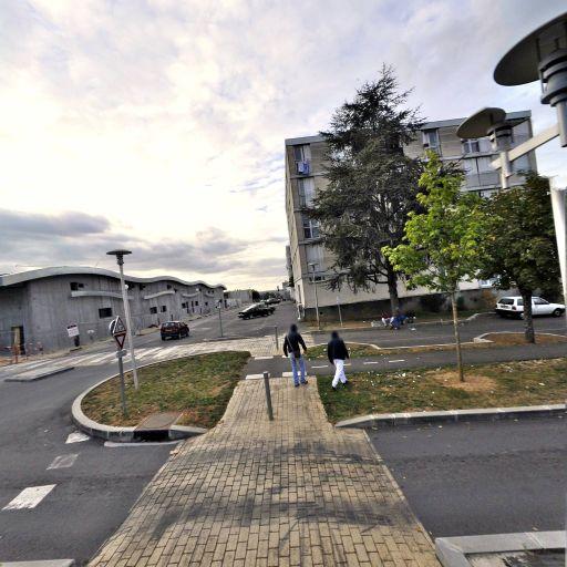 Pro-Façade - Ravalement de façades - Soyaux