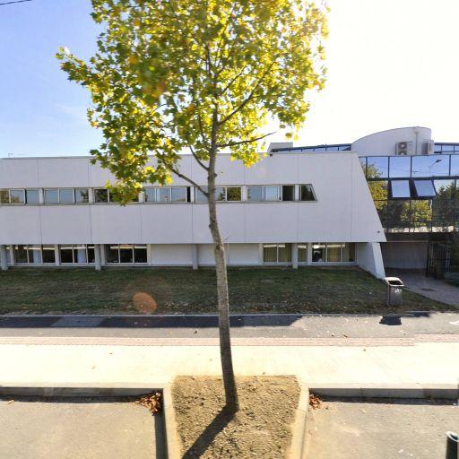 CFA commerce et services - Grande école, université - Blagnac