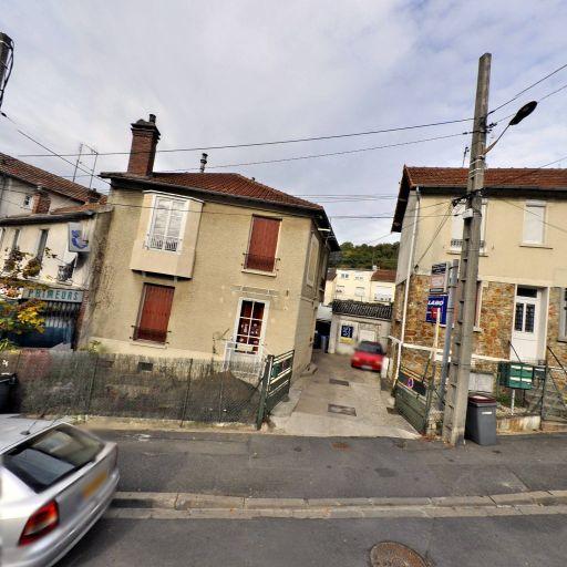 Distri Lozère - Alimentation générale - Palaiseau