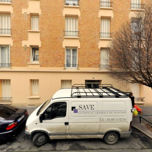 Musungay Pongo Mus - Vente et installation de chauffage - Vincennes