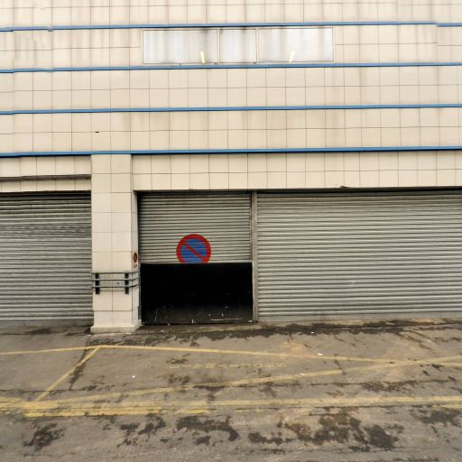Centre Infor Docum Etude Format Elu - Formation continue - Montreuil