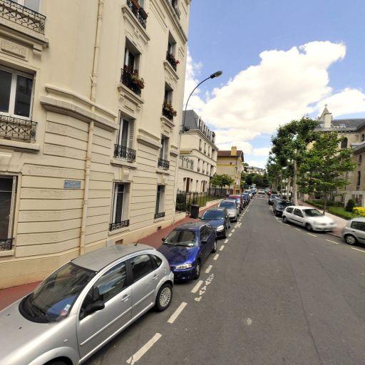 Ak Services - Entreprise de bâtiment - Saint-Mandé