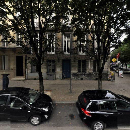 Echo Etienne Immobilier SARL - Syndic de copropriétés - Bordeaux