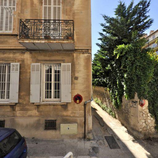 Cabinet D orthopedie Gregory Lauro - Vente et location de matériel médico-chirurgical - Marseille
