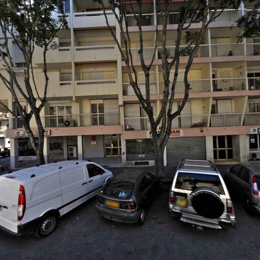 Family Raid 13 - Association humanitaire, d'entraide, sociale - Marseille