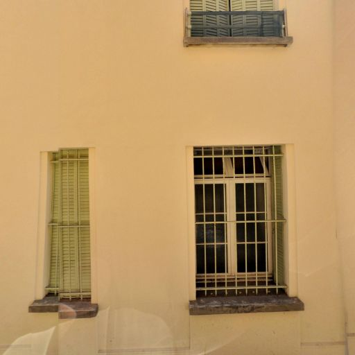 Lycée privé Nevers Voie générale et technologique - Lycée professionnel privé - Montpellier