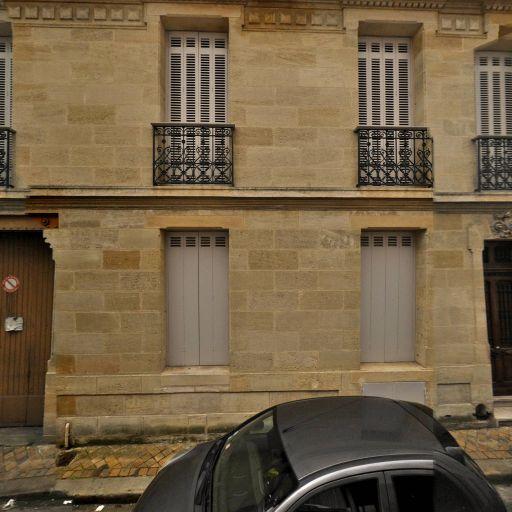Nplus - Vente de carrelages et dallages - Bordeaux