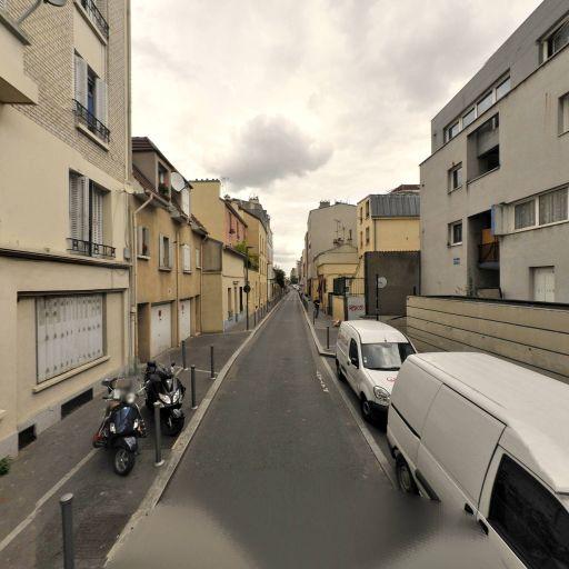Hmiz Dépannage - Vente et réparation de motos et scooters - Saint-Ouen