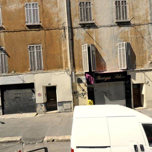 Nett Cars Center - Lavage et nettoyage de véhicules - Marseille
