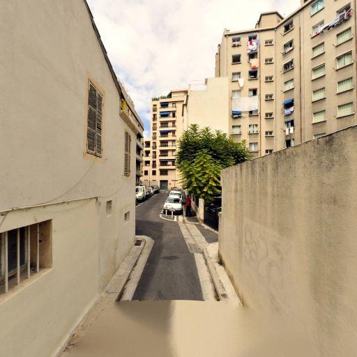 Equateur Batiment - Entreprise de maçonnerie - Marseille