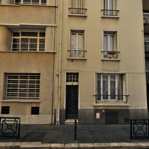 Institut Peauz Bio - Relaxation - Vincennes
