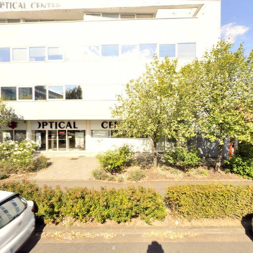 Habitat du Nord - Location d'appartements - Villeneuve-d'Ascq