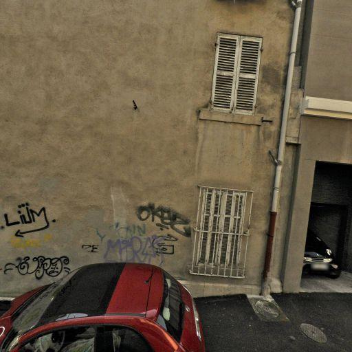 Execo Treize - Économiste de la construction - Marseille