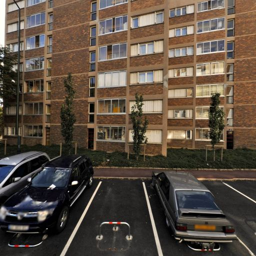 You Go Vtc - Location d'automobiles avec chauffeur - Malakoff