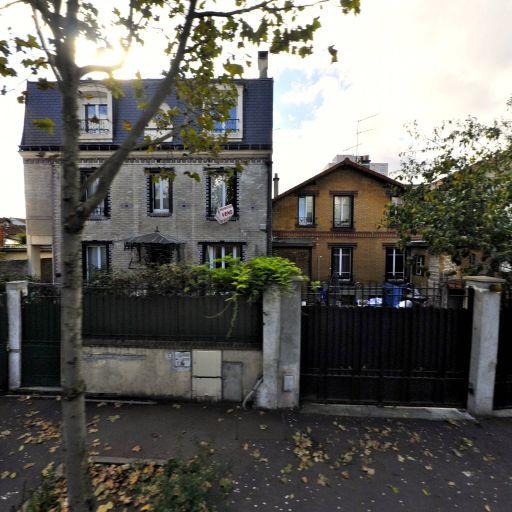 Seasonal Flat SARL - Location d'appartements - Malakoff
