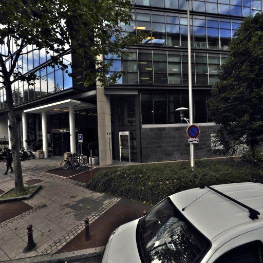 ClicRDV - Conseil, services et maintenance informatique - Boulogne-Billancourt