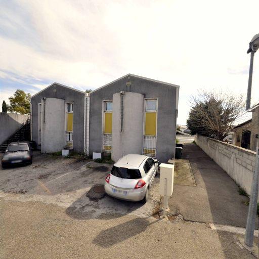 G.a Constructions - Constructeur de maisons individuelles - Nîmes