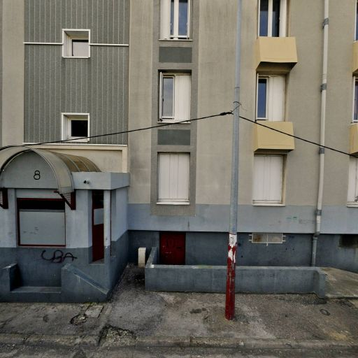 Serllerie azur - Selliers garnisseurs - Nîmes