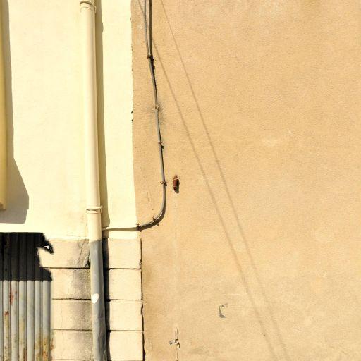 Leblond Piscine - Construction et entretien de piscines - Nîmes