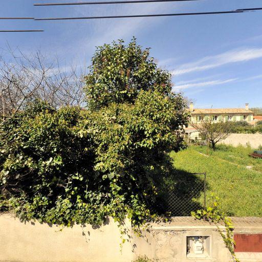D.Alcade Eurl - Construction et entretien de piscines - Nîmes