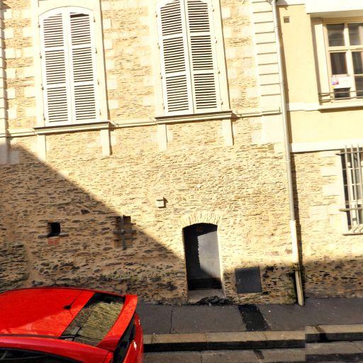 Massala Connection - Association culturelle - Angers