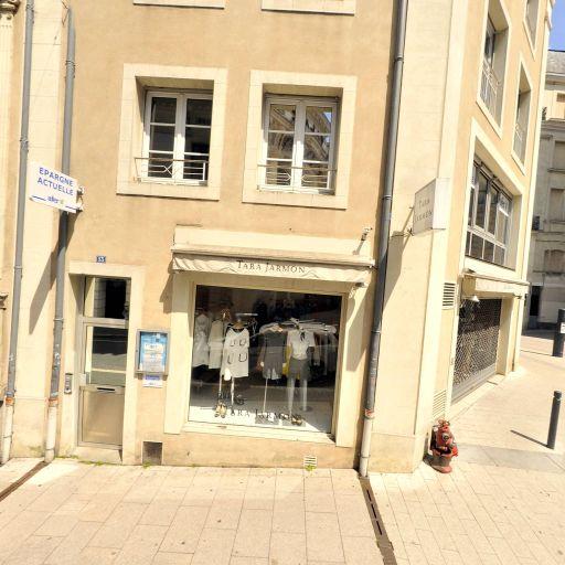 Avenir Rénovations - Rénovation immobilière - Angers
