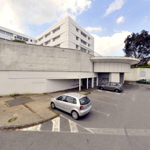Pharmacie Plougoulen Lair - Pharmacie - Brest