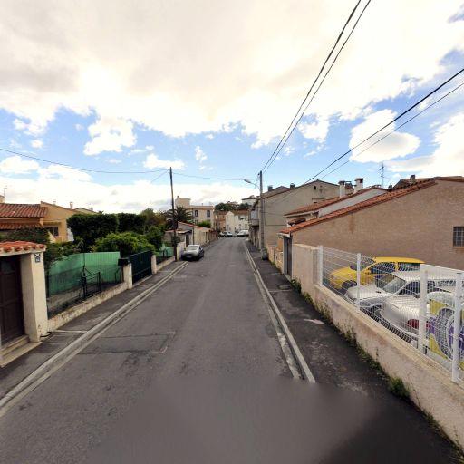 Carrosserie Chalmel - Garage automobile - Perpignan