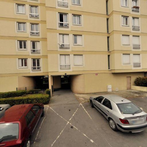 Hd Prestige Vtc - Location d'automobiles avec chauffeur - Bagneux
