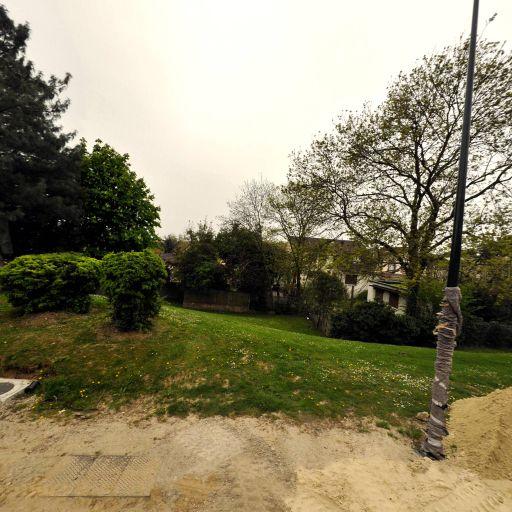 Amatex Renovation - Rénovation immobilière - Bagneux