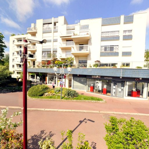 Peppalex - Restaurant - Sceaux